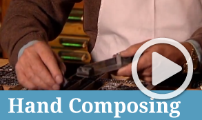 Hand Composing